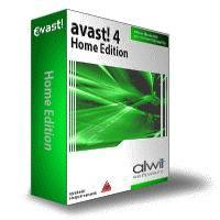 avast-anti-virus-software